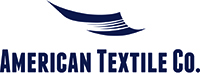American Textile Co