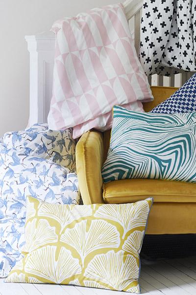 Novogratz-by-Utica-Comforters400x600