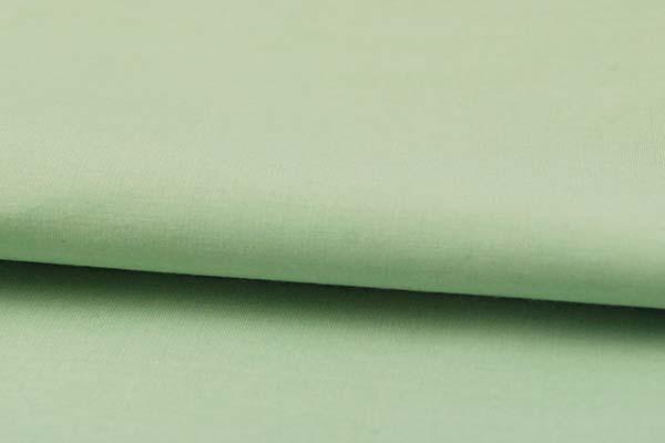 cotton_0000_Cotton Stretch Plain Weave With TranDRY