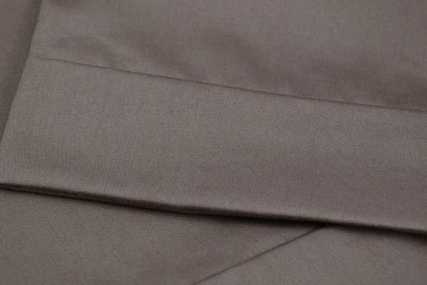 cotton_0001_Tough Cotton Sheeting